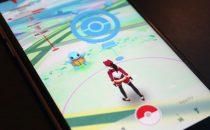 Pokemon Go: attenti al bug che rende difficile la cattura