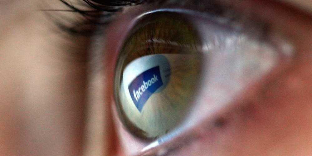 Facebook contro gli Adblock, la pubblicità si vedrà lo stesso