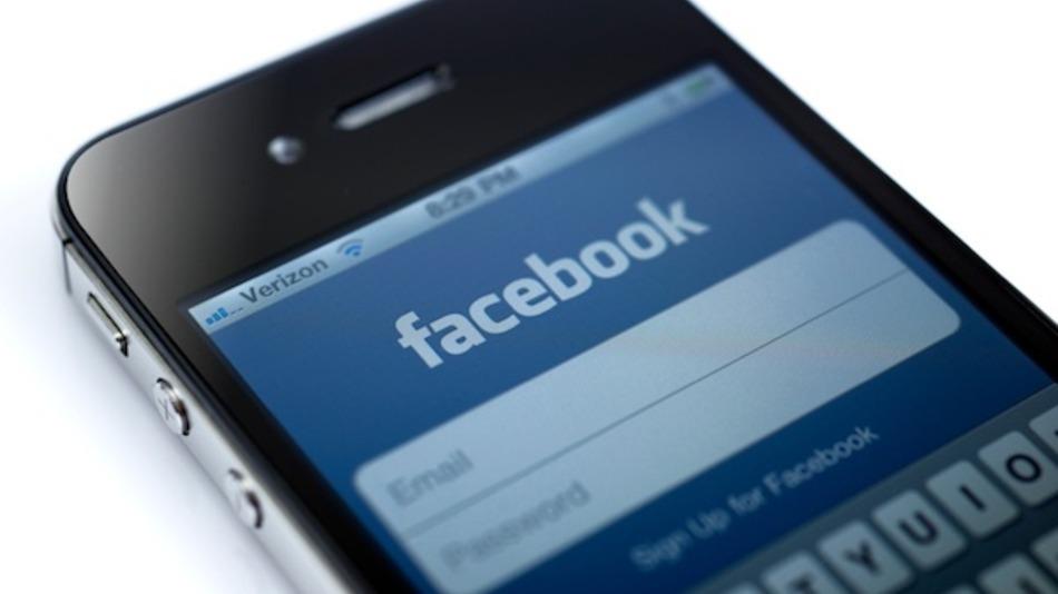 Facebook: nuove funzioni per le Olimpiadi di Rio 2016