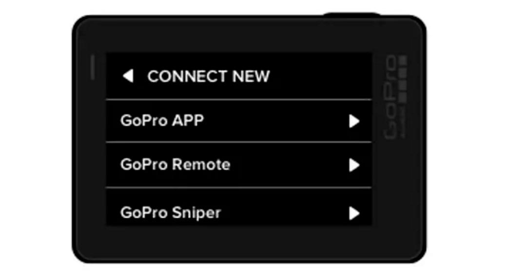 GoPro Hero 5: le anticipazioni sulla nuova actioncam