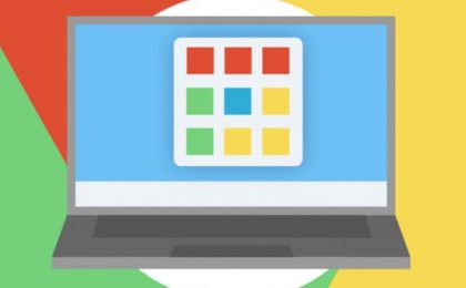 Google abbandona le Chrome App per Windows, Mac e Linux