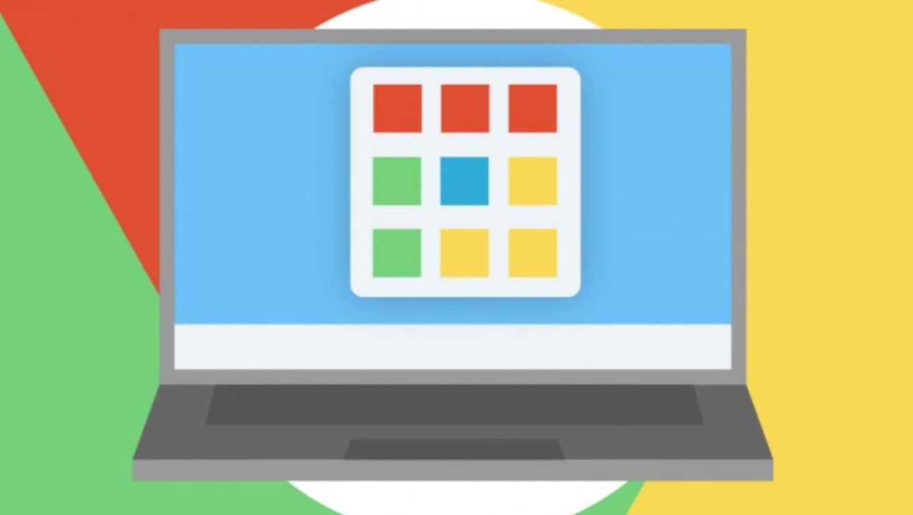 Google abbandona le Chrome App per Windows, Mac e Linux