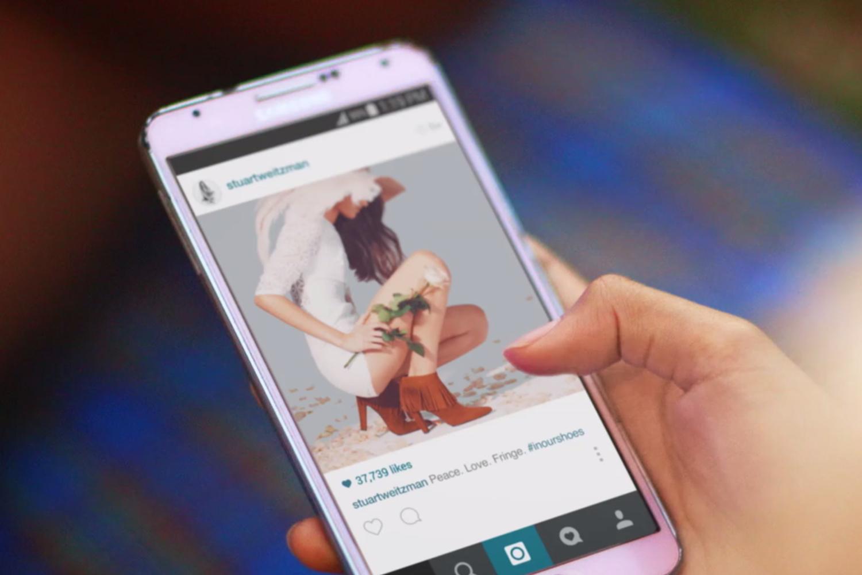 Instagram Insights: analytics e statistiche su foto e follower