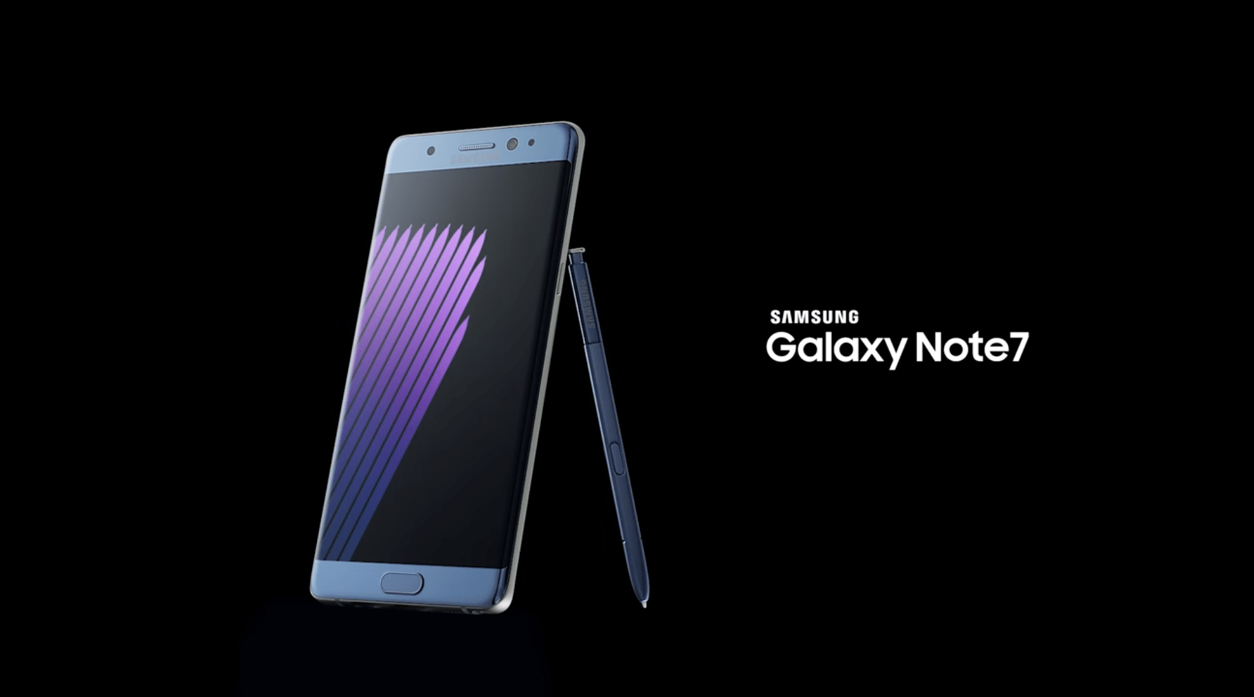 Samsung Galaxy Note 7 vs Samsung Galaxy Note 5: confronto in casa Samsung