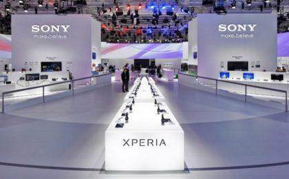 Sony a IFA Berlino 2016: rumors sulle novità presentate