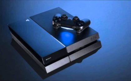 PlayStation 4 Neo: evento il 7 settembre