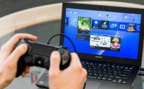 PlayStation Now sbarca su PC