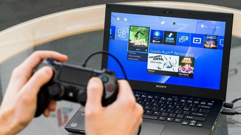 PlayStation Now sbarca su PC