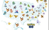 Pokemon Go Nest: come trovare i nidi