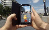 Pokemon Go: migliori power bank per giocare