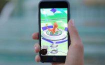 Pokémon GO: come bloccare le app se devi prestare lo smartphone