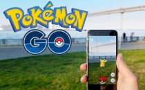 Pokemon Go: come trovare Pokemon rari con Ingress