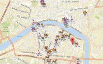 Pokemon GO: tracker e mappe con luoghi e orari degli spawn