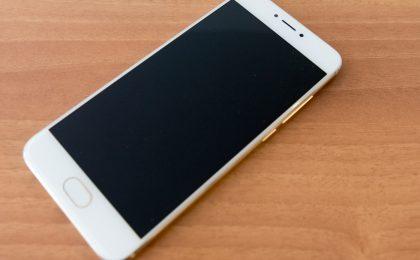 Meizu Pro 6: recensione dello smartphone top di gamma compatto