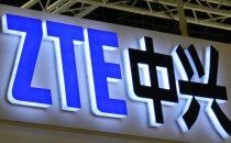 ZTE a IFA Berlino 2016: rumors sulle novità presentate