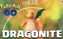Pokemon Go: Dragonite, dove trovarlo e come sfruttarlo