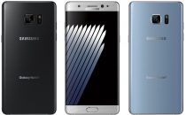 Samsung Galaxy Note 7 vs Huawei P9: confronto tra top di gamma