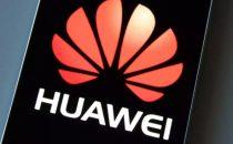 Huawei a IFA Berlino 2016: rumors sui prodotti presentati