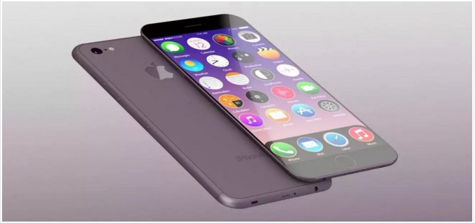 Evento Apple 7 settembre: iPhone 7 sta per arrivare