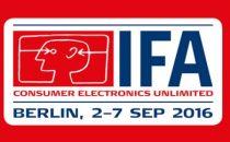 IFA Berlino 2016: biglietti, date e orari della fiera