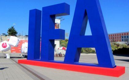 Le 10 novità più attese dell'IFA Berlino 2016