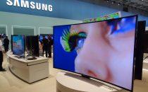 Samsung a IFA Berlino 2016: rumors sui prodotti presentati