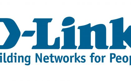 D-Link a IFA 2016: le novità presentate