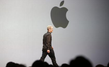 Evento Apple 7 settembre: le novità attese e possibili sorprese