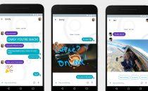 Google Allo chiude a marzo 2019: addio allapp di messaggistica