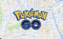 Pokemon Go: come andare a caccia con Google Maps