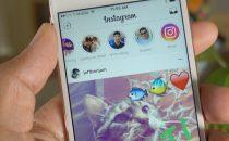 Instagram Stories aggiornamento: le novità introdotte