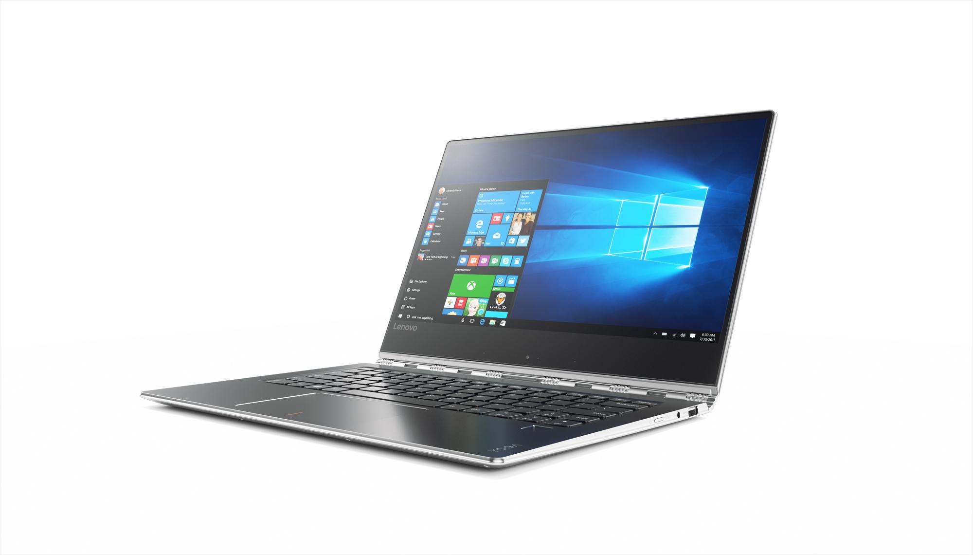 Lenovo Yoga 910_full