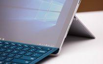 Microsoft Surface AIO in uscita? I rumors sulla scheda
