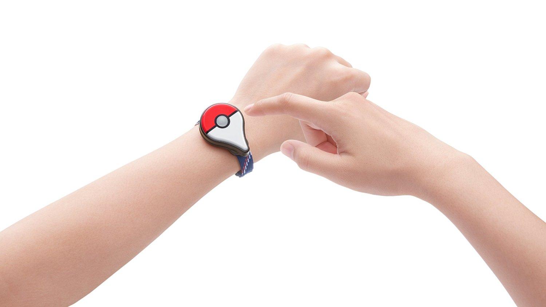 Pokemon Go Plus trucchi: come usarlo al meglio