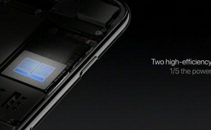 iPhone 7 Plus: uscita, scheda tecnica ufficiale e foto