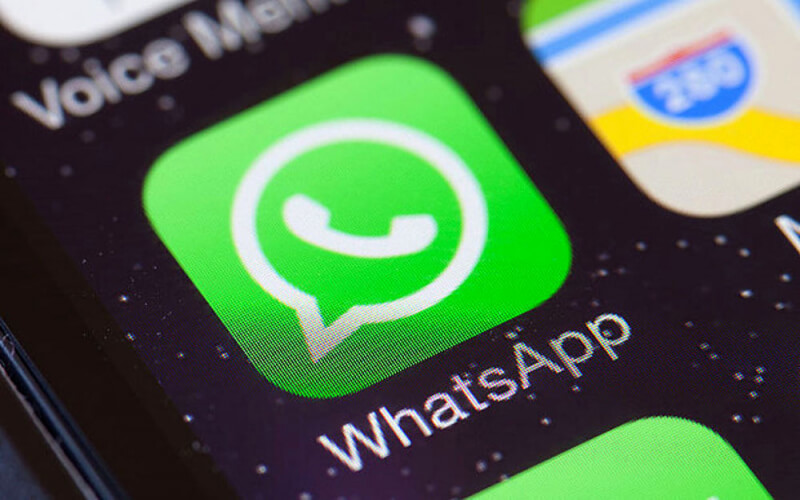 WhatsApp, arrivano i tag nella chat di gruppo