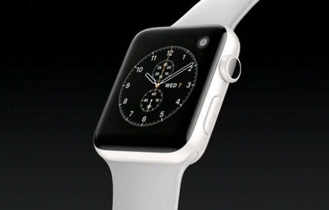 Apple Watch 2: prezzo, uscita e scheda tecnica ufficiali