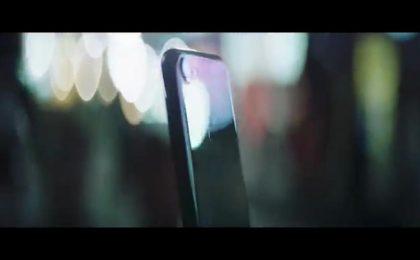iPhone 7, lo spot ufficiale del nuovo melafonino