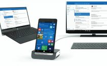 HP Elite x3 in uscita in Italia: prezzo e scheda tecnica ufficiale