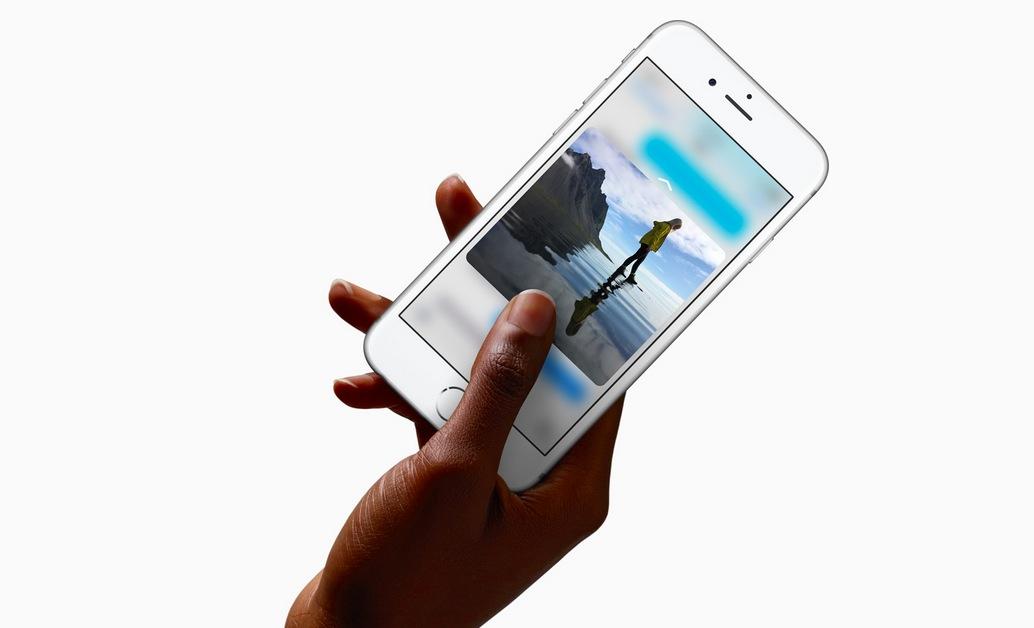 Quale iPhone fa per te: 7 o 7 Plus? [TEST]