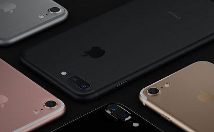 iPhone 7 e 7 Plus: conosci tutti i melafonini? Fai il QUIZ!