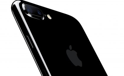 iPhone 7 esploso: un caso isolato che ricorda Galaxy Note 7