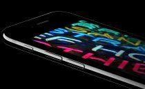 iPhone 7 problemi: bassa qualità audio nelle chiamate vocali