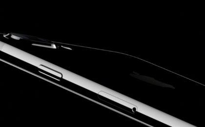 iPhone 7, iPhone 7 Plus e Apple Watch 2 ufficiali: la diretta web