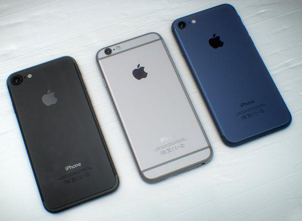 iPhone 7: 5 motivi per non comprarlo