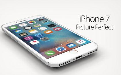 iPhone 7 vs Samsung Galaxy S7: confronto delle schede tecniche