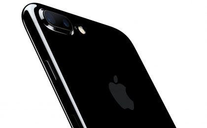 iPhone 7 Plus: 5 motivi per comprarlo