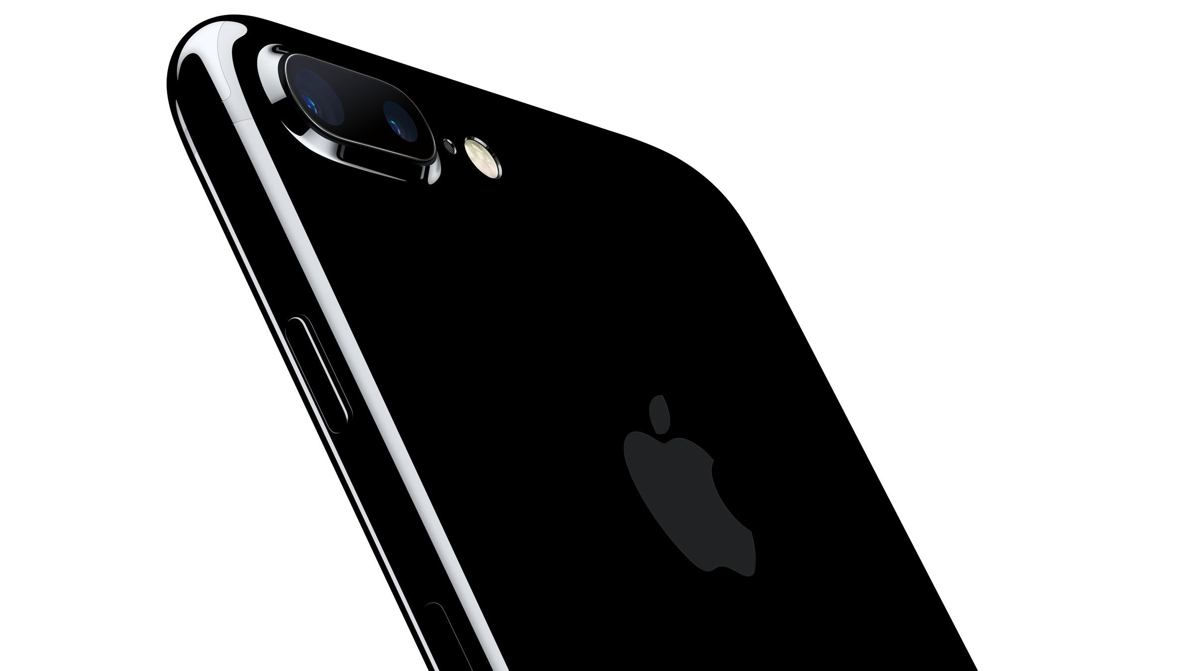 iPhone 7 Plus: 5 motivi per comprarlo
