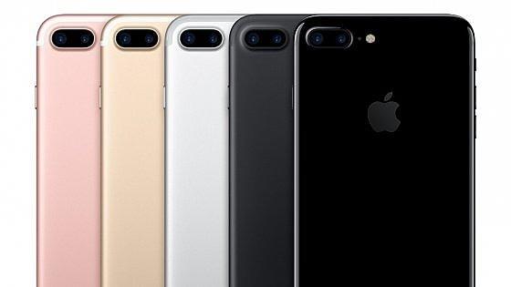 iPhone 7 Plus: 5 motivi per non comprarlo