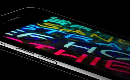 iPhone 7 processore: utenti segnalano sibilo emesso dal telefono